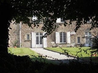 Maison Saint Michel