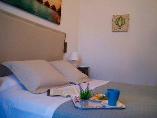 Apartamento Acogedor en Casco Antiguo VFT/SE/01585, Séville