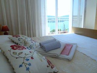 1 bedroom apartment in Tisno