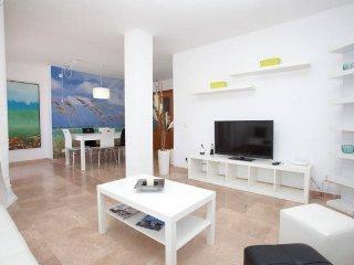 Apartamento Illetas Beach Mallorca