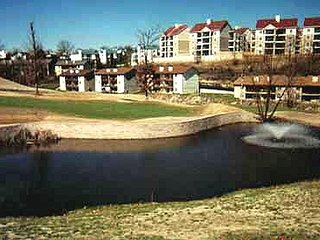 Branson Condo Near Lakes & Shows