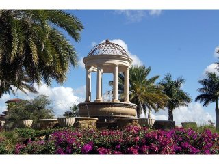 Treviso Bay Luxury Estate Vacation Rental - Southwest Naples, Marco Island