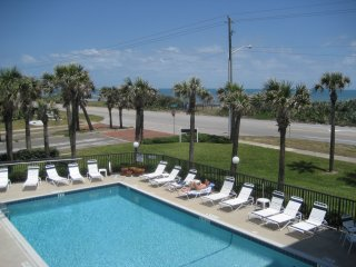 Cancellation EASTER Week Now Available Call Us, Ormond Beach