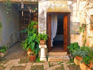 Antica Masseria il Barone beautiful old Countryhouse