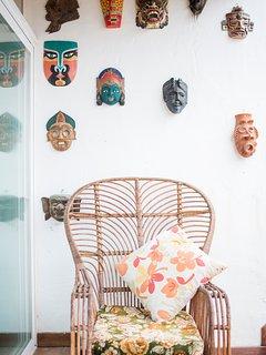 amazing wall decors