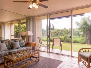 Napili Ridge 1 bedroom - D-5, Ka'anapali
