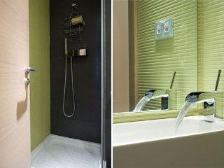 Zen Boqueria 1BR designer flat La Rambla - Bella 3