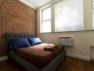 The Hoboken House 2BR 56m2