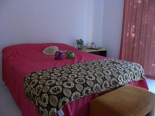 Lovley Room en Huatulco, Crucecita