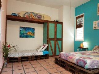 iL Sognatore Guest House, Aguadilla