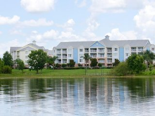 Summer Bay Orlando - Friday, Saturday, Sunday Check Ins Only!
