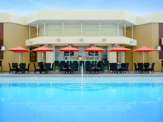 Marriott Grand Chateau - Friday, Saturday, Sunday Check Ins Only!, Las Vegas