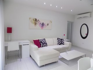 2b Boutique Seafront Apartment Olympic Beach TL044, Limassol