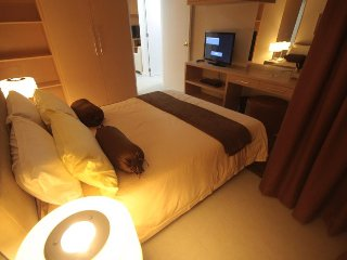 Two Bedroom Suite - 5