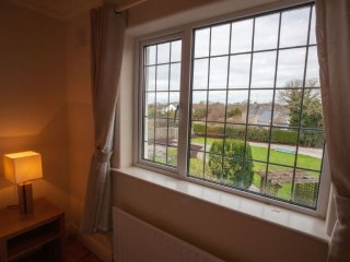 Property 301 - Oughterard - 301 Oughterard