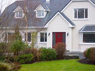 Property 301 - Oughterard - 301 Oughterard