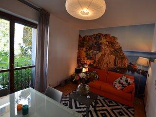 Apartment Camelia 11