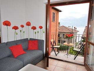 Apartment  Camelia 9, San Siro