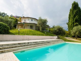 Villa Varone