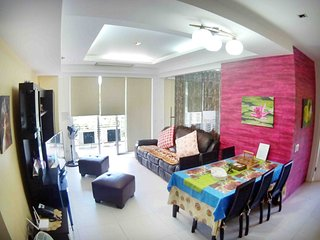 Pico de Loro 2br unit for rent, Nasugbu