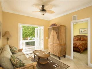 Coral Hammock 36- 3 Bedroom 3 Bathroom Townhouse with Shared Pool Pool View