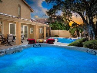 Beverly, Scottsdale