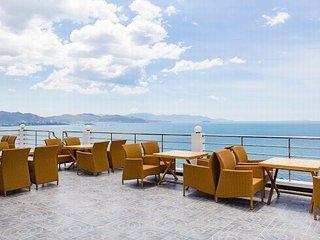 Majestic Star Nha Trang hotel