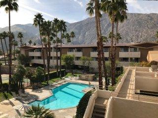 La Vue Montagne, Palm Springs