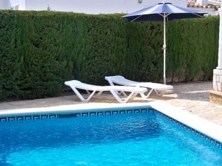 Costabravaforrent Can Briu, up to 6, pool