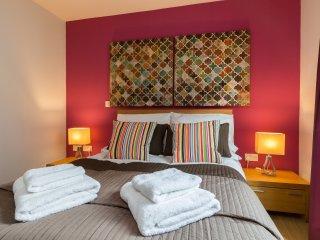 Beauitiful 1 bedroom Apartment, Birmingham