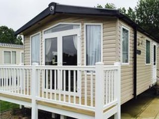 3 Lagoon View,  Combe Haven, St Leonards-on-Sea, Nr Hastings, East Sussex