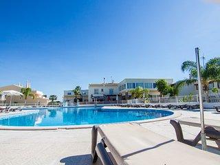 Hopak Green Villa, Albufeira, Algarve
