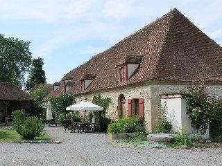 Chateau Embourg Appartement's: Paradies für Familien, Ort zum Entschleunigen