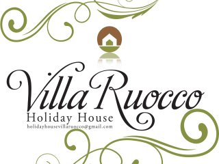 Holiday House Villa Ruocco