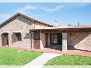 Residence Marrelli Home 'Casa Cinta'