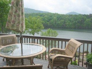 Enchantng, Charming, Cabin, Breathtaking Views