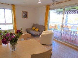 Appartment Camelias 11  near the beach and town center of Saint Jean de Luz, Saint-Jean-de-Luz