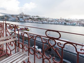Ribeira III, Oporto