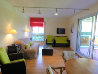 Appartment Camelias 10 near the beach and town center, Saint-Jean-de-Luz