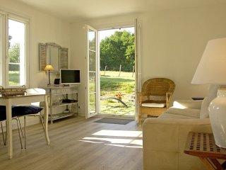 Appartment Ihi-Toki, Saint-Pee-sur-Nivelle