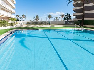 AZABACHE - Apartment for 6 people in Playa de Gandia