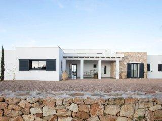 Somnis de Formentera, Charming House