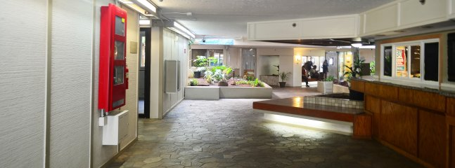 Floor, Flooring, Corridor, Door, Sliding Door