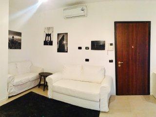 Appartamento Milano Bocconi