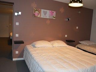 Chambres  d hotes a 10 minutes du Puy Du Fou