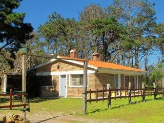 La Casa de la Laguna EcoHostel