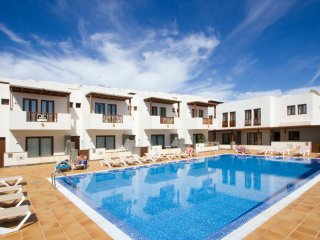 Casa Gisela zona exclusiva vistas al mar y a la montaña, relax