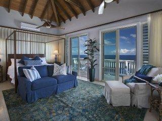 Calypso Delight Villa