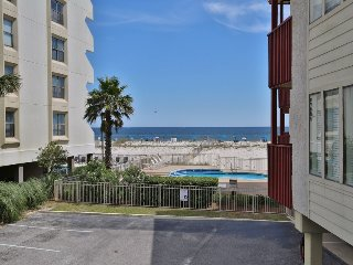 HOT Deal Southern Sands 102 ~ Prime Location walking distance to the center of t