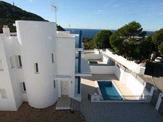 CASA LA MAR, Ibiza